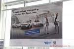 Volkswagen Sochi Edition презентация в Волгограде 17