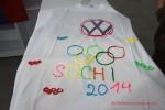 Volkswagen Sochi Edition презентация в Волгограде 49