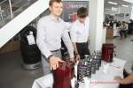 Volkswagen Sochi Edition презентация в Волгограде 50