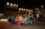 презентация нового Lexus IS 2013 Фото 22