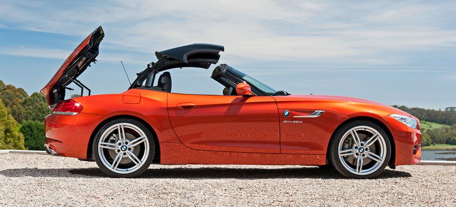 Скачать bmw, z4, авто, машины, автомобили, фото, обои, картинка #84422 - fxfpru