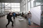 Биатлон по бездорожью Волга Раст Волгоград Фото 13