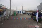 Биатлон по бездорожью Волга Раст Волгоград Фото 22