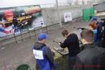 Биатлон по бездорожью Волга Раст Волгоград Фото 23