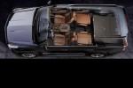 Cadillac Escalade 2015 Фото 05