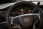 Cadillac Escalade 2015 Фото 06