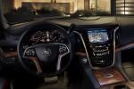 Cadillac Escalade 2015 Фото 07