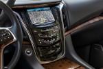 Cadillac Escalade 2015 Фото 08