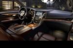 Cadillac Escalade 2015 Фото 22