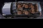 Cadillac Escalade 2015 Фото 29