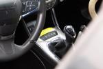 Chevrolet Cruze 2015 Фото 10