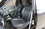 Chevrolet Trailblazer-20