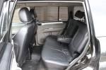 Chevrolet Trailblazer-21