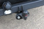Chevrolet Trailblazer-25