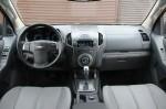 Chevrolet Trailblazer-5