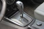 Chevrolet Trailblazer-9