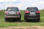 Chevrolet Trailblazer vs Mitsubishi Pajero Sport-4