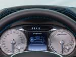 Electric Drive Mercedes B-class 2014 Фото 05