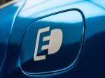 Electric Drive Mercedes B-class 2014 Фото 06