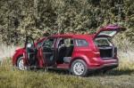 Fiat Freemont-4