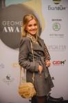 GEOMETRIA AWARDS в Волгограде 2013 фото 12