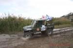 Генералы песчаных карьеров - осень 2013 Волгоград Фото 17