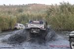 Генералы песчаных карьеров - осень 2013 Волгоград Фото 21