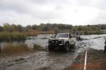 Генералы песчаных карьеров - осень 2013 Волгоград Фото 28