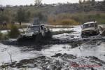 Генералы песчаных карьеров - осень 2013 Волгоград Фото 30