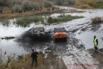 Генералы песчаных карьеров - осень 2013 Волгоград Фото 32