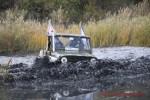 Генералы песчаных карьеров - осень 2013 Волгоград Фото 35