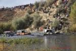 Генералы песчаных карьеров - осень 2013 Волгоград Фото 39