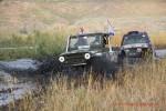 Генералы песчаных карьеров - осень 2013 Волгоград Фото 42
