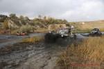 Генералы песчаных карьеров - осень 2013 Волгоград Фото 43