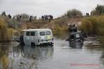Генералы песчаных карьеров - осень 2013 Волгоград Фото 45