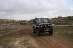 Генералы песчаных карьеров - осень 2013 Волгоград Фото 57