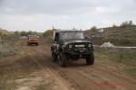 Генералы песчаных карьеров - осень 2013 Волгоград Фото 58