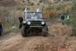 Генералы песчаных карьеров - осень 2013 Волгоград Фото 63