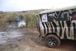 Генералы песчаных карьеров - осень 2013 Волгоград Фото 69