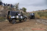 Генералы песчаных карьеров - осень 2013 Волгоград Фото 70