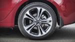 Honda Civic vs Kia Cerato-12