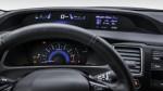 Honda Civic vs Kia Cerato-15