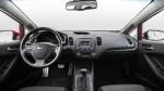 Honda Civic vs Kia Cerato-17