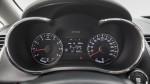 Honda Civic vs Kia Cerato-19