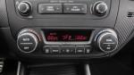 Honda Civic vs Kia Cerato-21