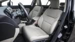 Honda Civic vs Kia Cerato-22