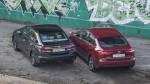Honda Civic vs Kia Cerato-3