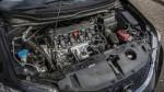 Honda Civic vs Kia Cerato-33