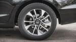 Honda Civic vs Kia Cerato-8