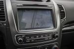 Kia Sorento vs Mitsubishi Outlander-13